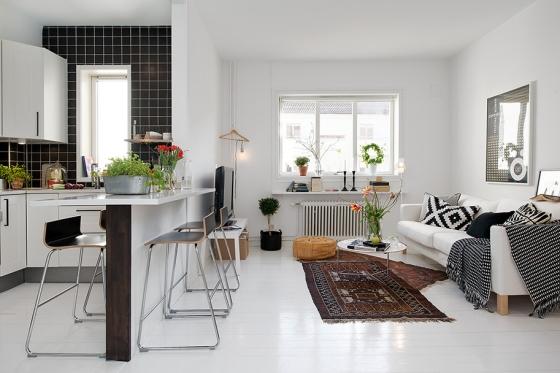 scandinavian-apartment-06