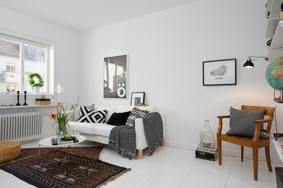 scandinavian-apartment-07
