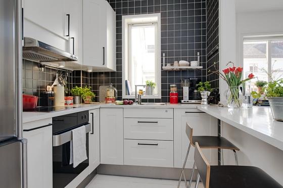scandinavian-apartment-10