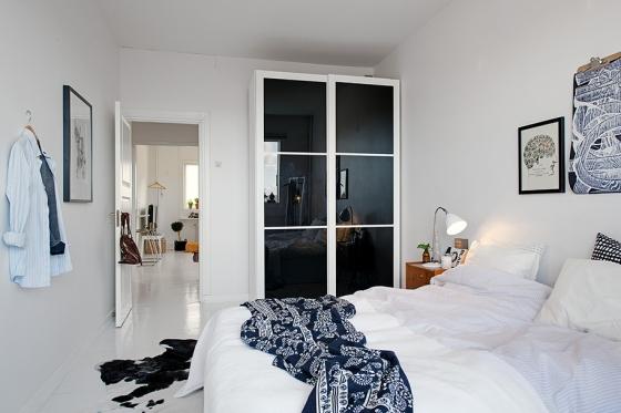 scandinavian-apartment-14