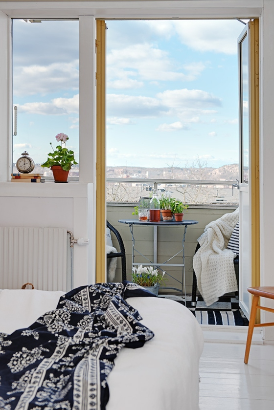scandinavian-apartment-15