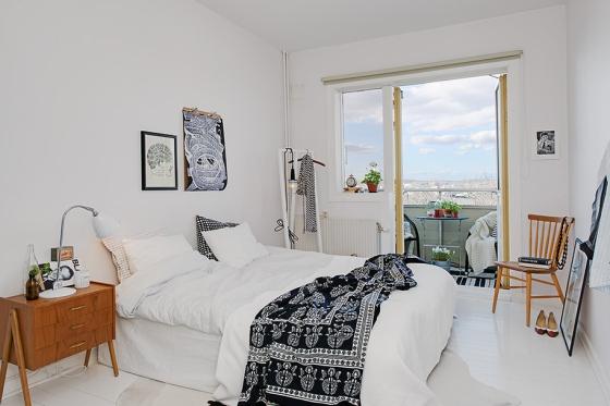 scandinavian-apartment-16