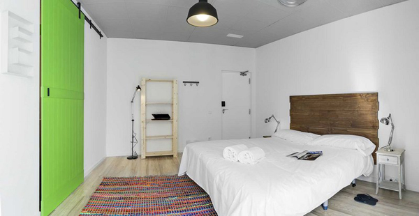 u-hostel-madrid-11