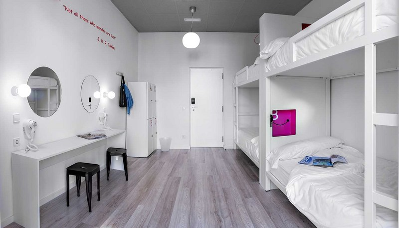 u-hostel-madrid-12