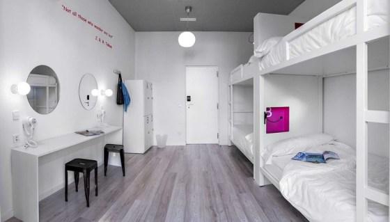 u-hostel-madrid-12