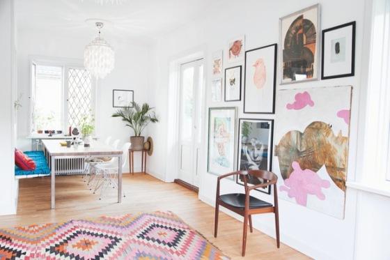 vivienda-estilo-escandinavo01