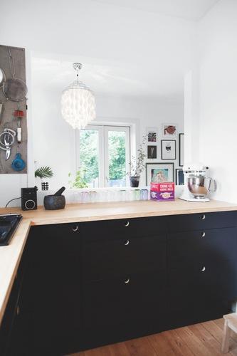 vivienda-estilo-escandinavo06