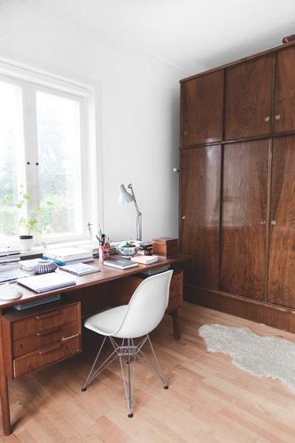 vivienda-estilo-escandinavo11