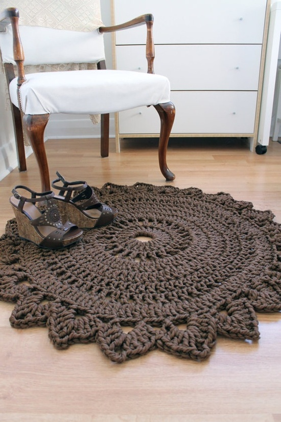 crochet_04