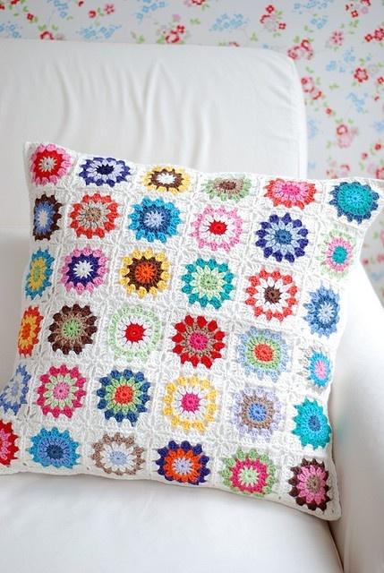 crochet_06