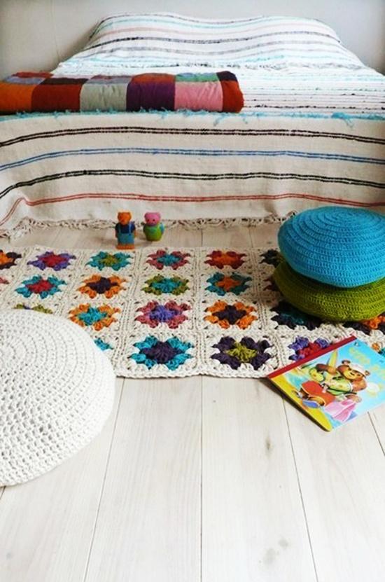 crochet_13