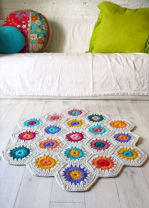 crochet_14