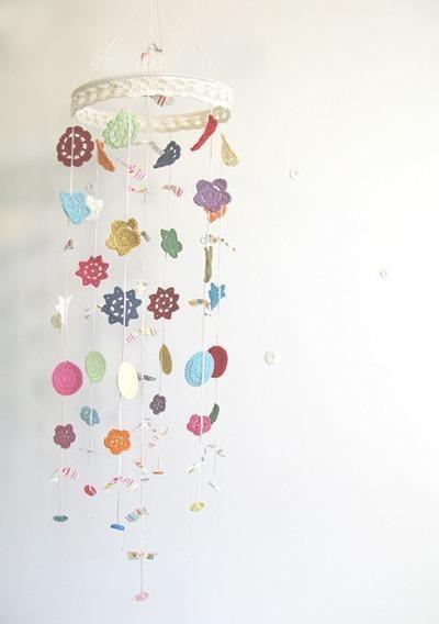 crochet_16