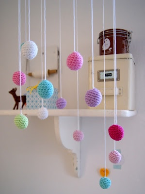 crochet_17