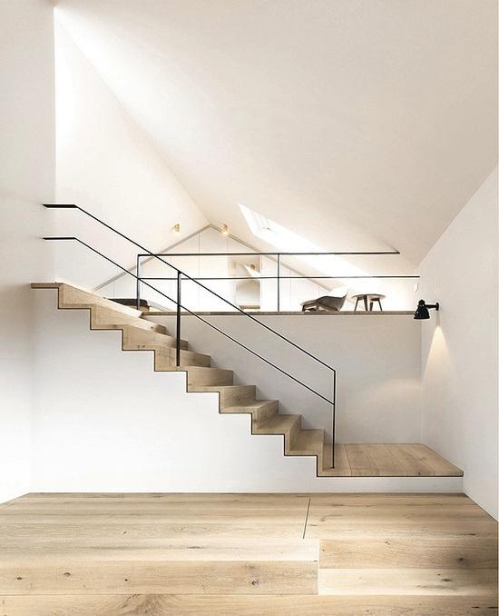 espacios_doble_altura_04
