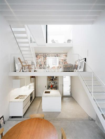 espacios_doble_altura_11