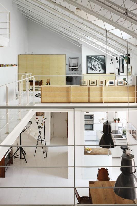 espacios_doble_altura_14