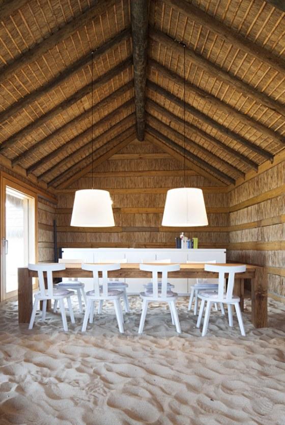 hotel-CasasNaAreia-05
