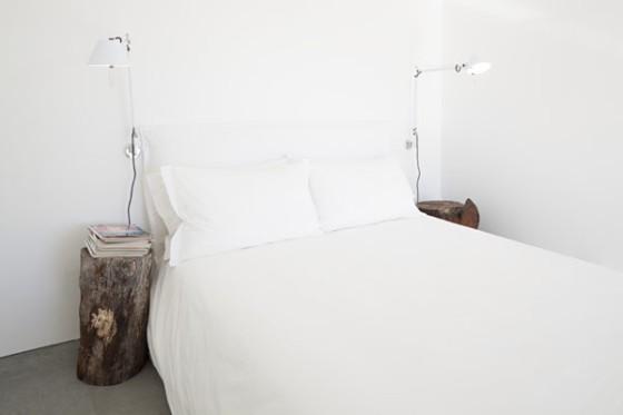 hotel-CasasNaAreia-11