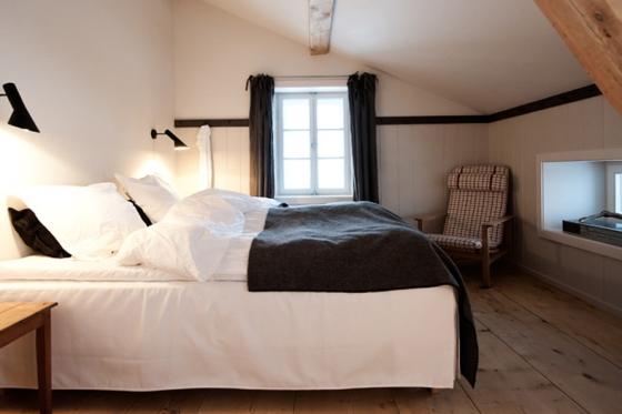 hotel_Brucke_49_13