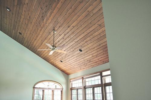 mint-wood-09