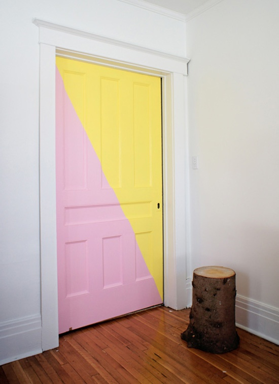 puertas-colores-05