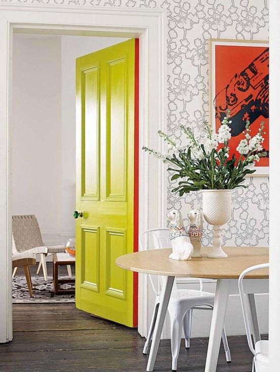 puertas-colores-07