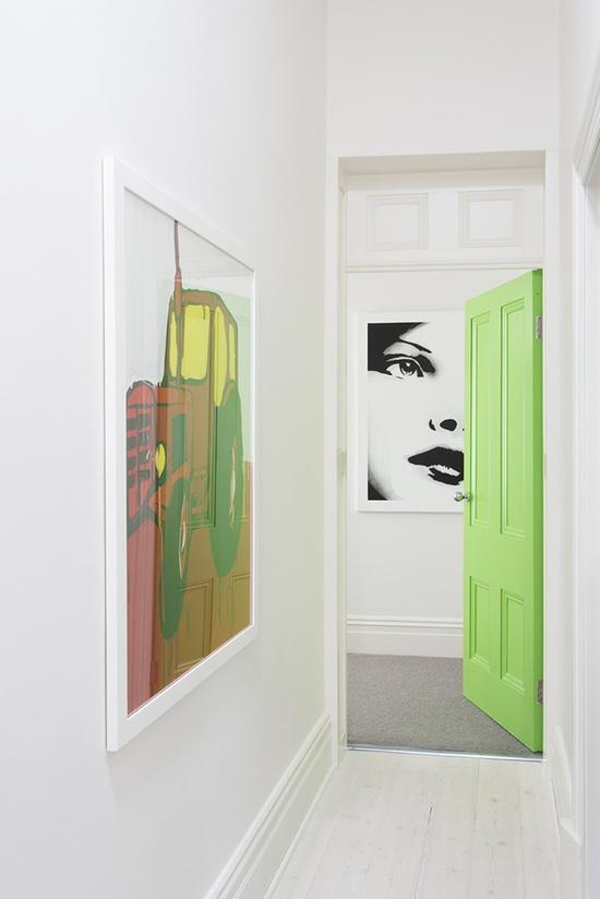 puertas-colores-11
