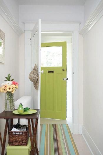 puertas-colores-12