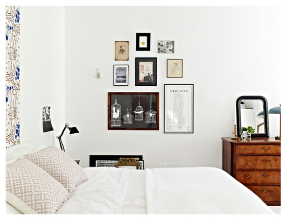 scandinavian-bedroom-01