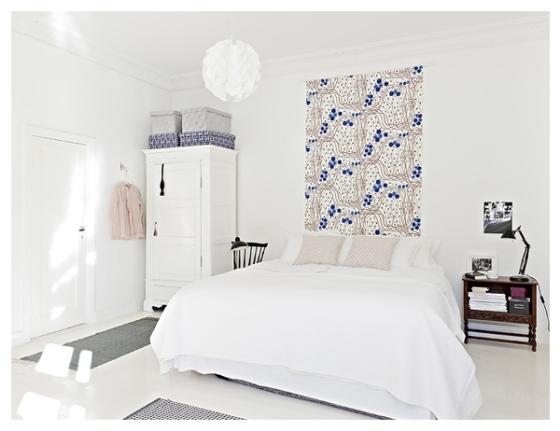 scandinavian-bedroom-02