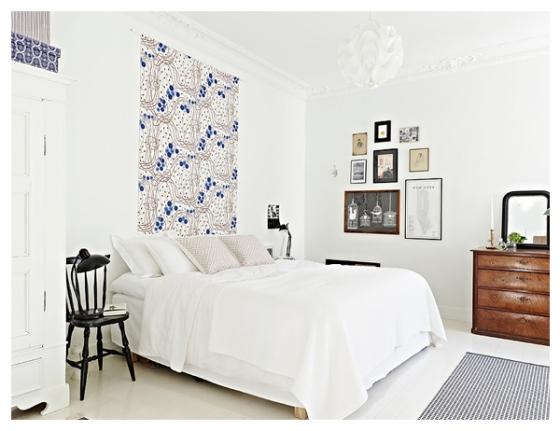 scandinavian-bedroom-03