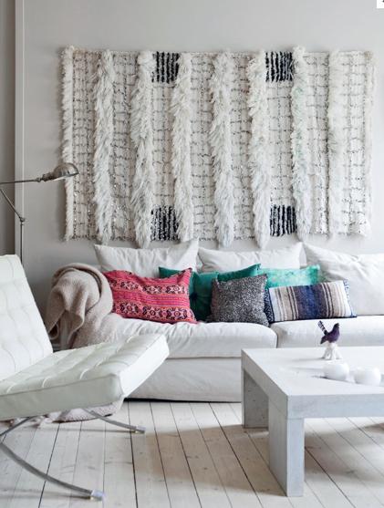 scandinavian_style_home_02