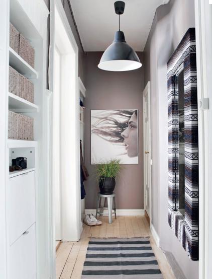 scandinavian_style_home_05