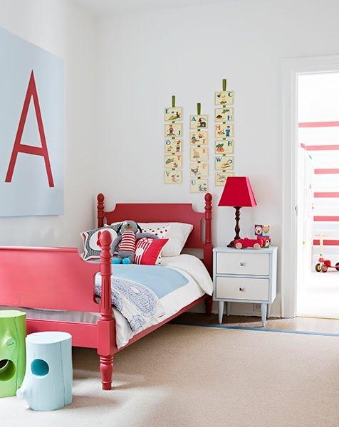 No se encontr la p gina estilo escandinavo - Dormitorios infantiles unisex ...