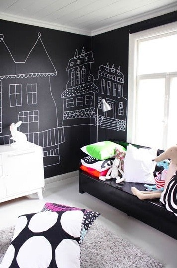 unisex_bedroom_08