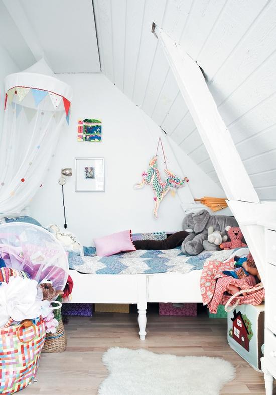 unisex_bedroom_12