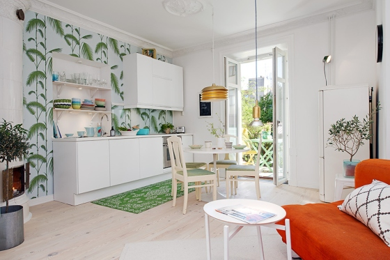 apartment-colour_01