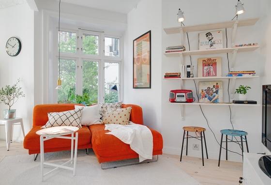 apartment-colour_02