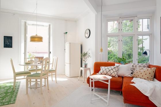 apartment-colour_03