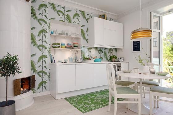 apartment-colour_04