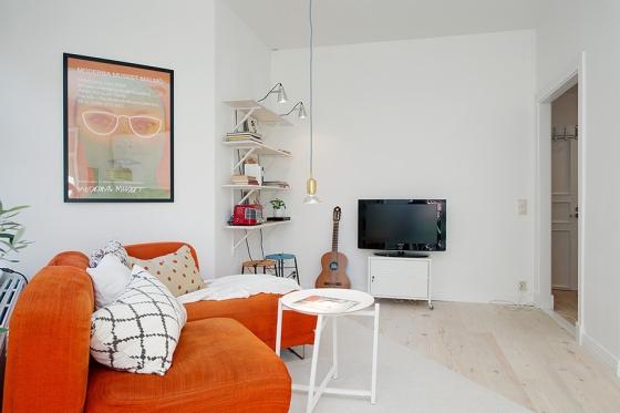 apartment-colour_06
