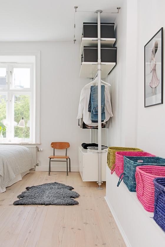 apartment-colour_08