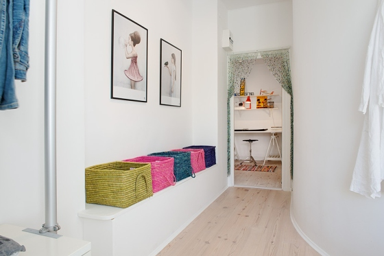 apartment-colour_09