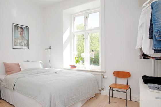apartment-colour_10