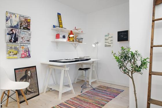 apartment-colour_11