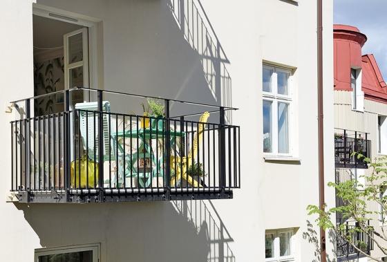 apartment-colour_12
