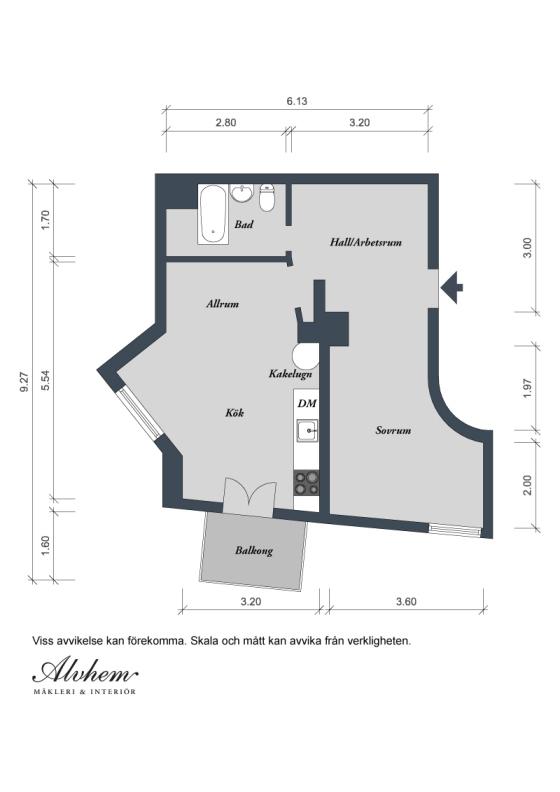 apartment-colour_17