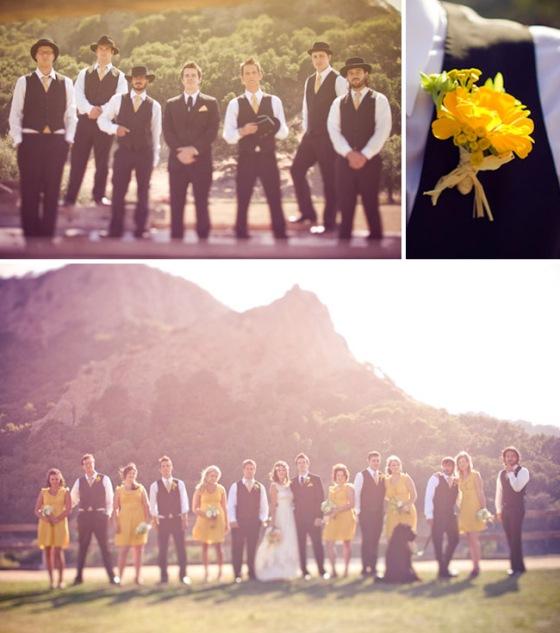 boda-natural-03