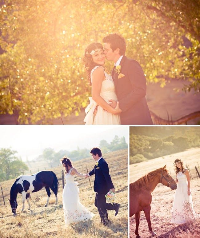 boda-natural-05
